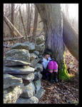 Hiking Series: 5