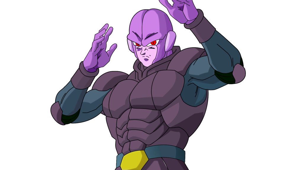 Frieza Dragon Ball Wiki FANDOM powered by