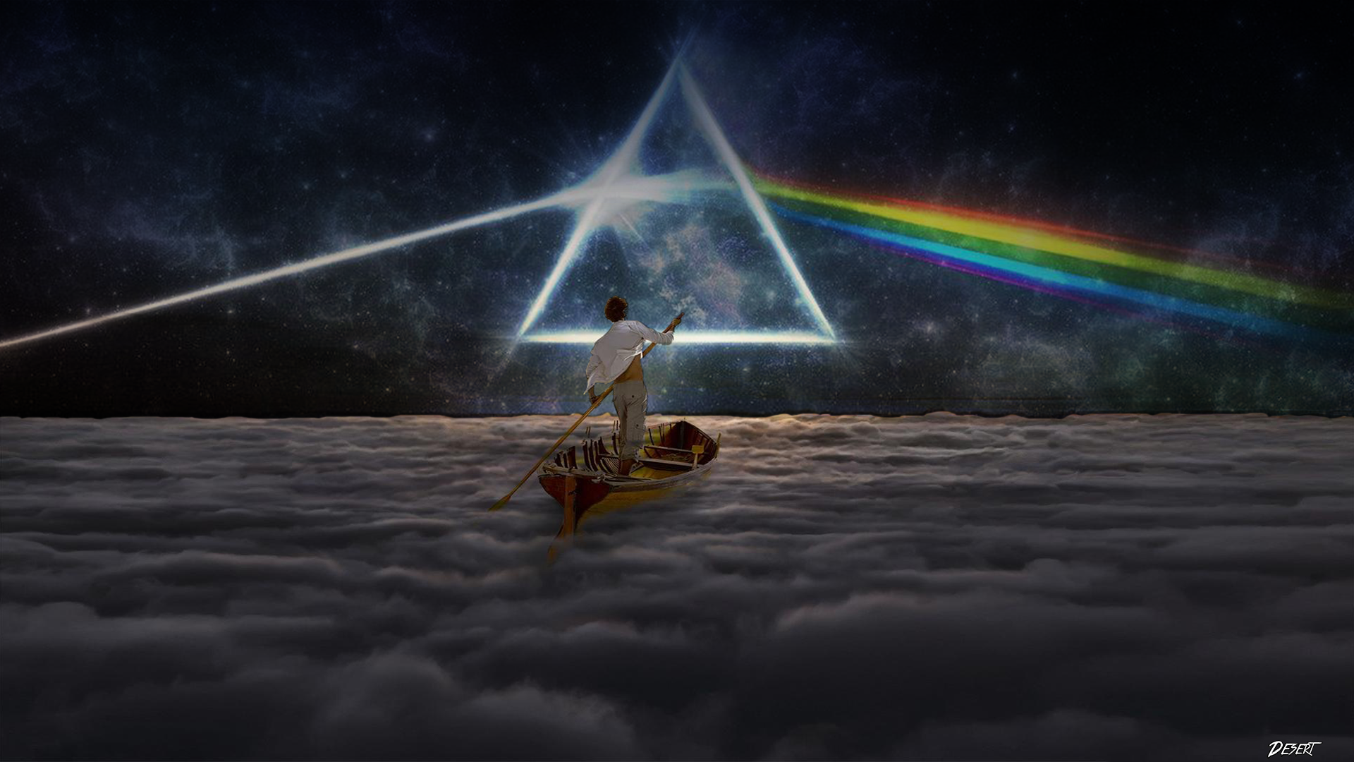 pink floyd wallpaper by desertwiggle on deviantart