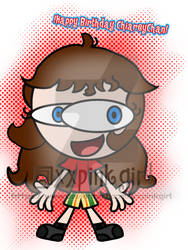 Chiara (ChiareyChan)