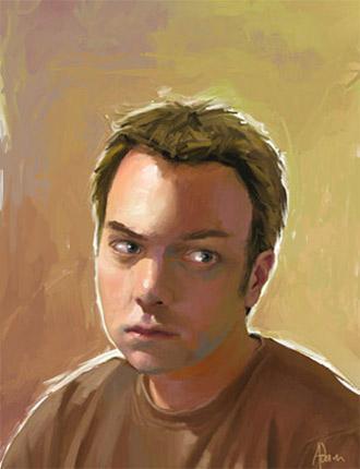 digital404's Profile Picture