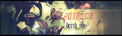 Buffalo Sabres Derek_roy_by_kb26hockey