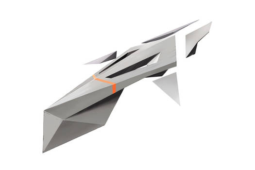 MS Glider F