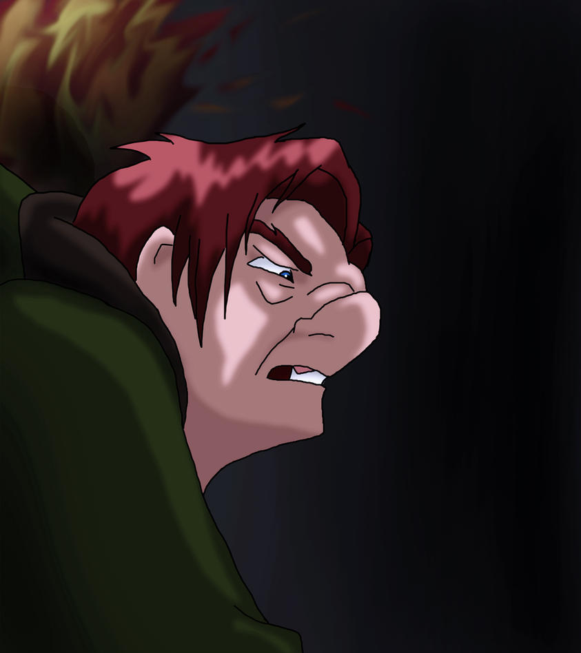 Quasimodo Disney Sad Deviantart  more like disney dreams  quasimodo 2    Quasimodo Disney Sad