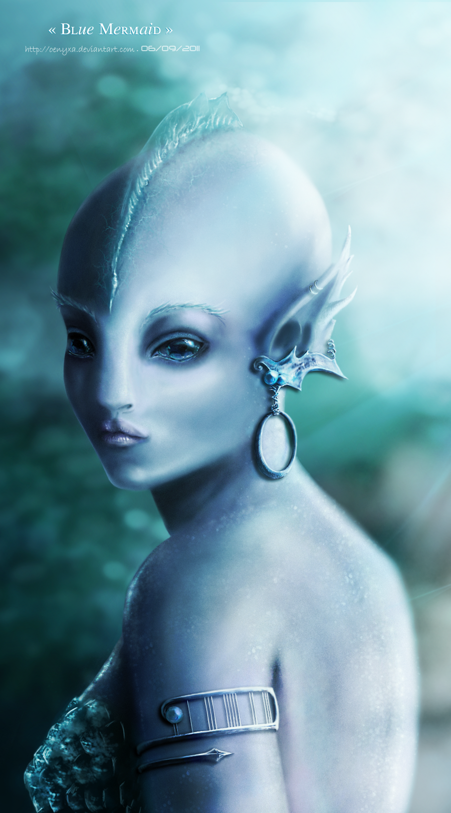 blue_mermaid_by_oenyxa-d491f4y.png
