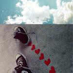 steps to heaven ii