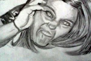Caty11's Profile Picture