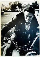 James Dean by Beauty-Redsky