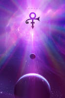 Prince Lives by ANTIFAN-REAL