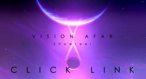 VISION AFAR - Showreel.