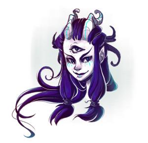 lori-gami's Profile Picture