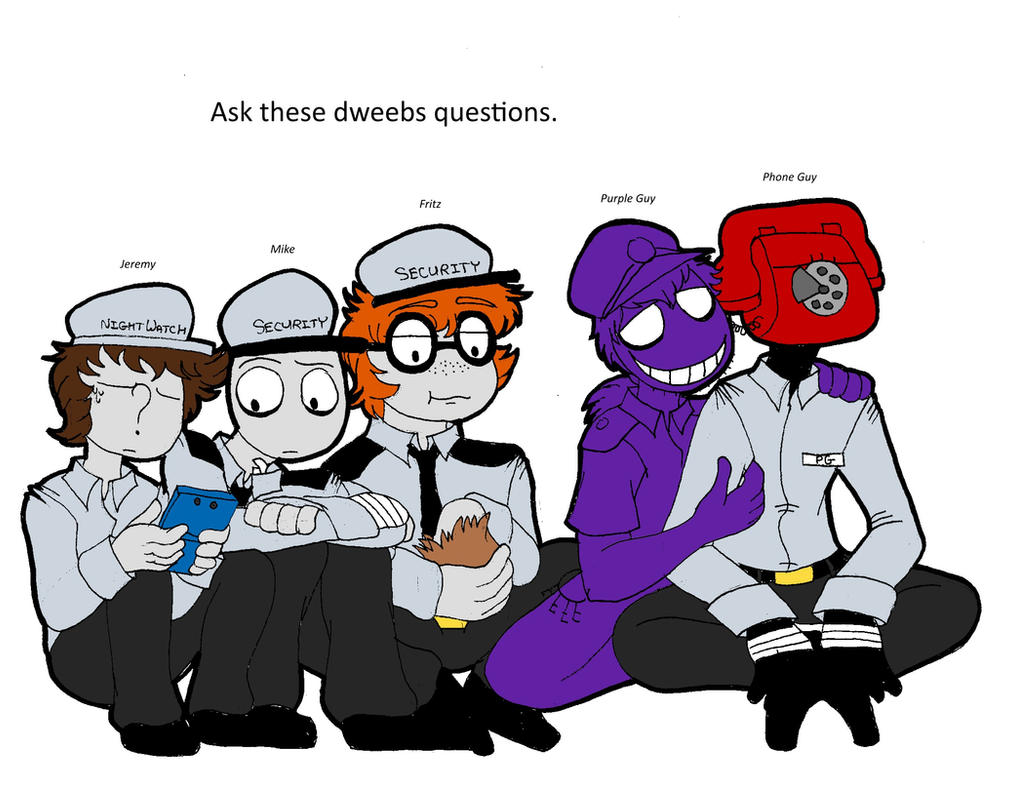 On the likes of bonnie night 2 fnaf minecraft roleplay night 2 3 guard