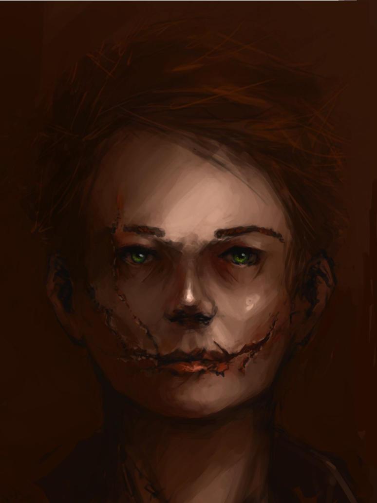 https://pre00.deviantart.net/1dfb/th/pre/f/2014/237/6/8/portrait_by_naznamy-d7wol6w.jpg