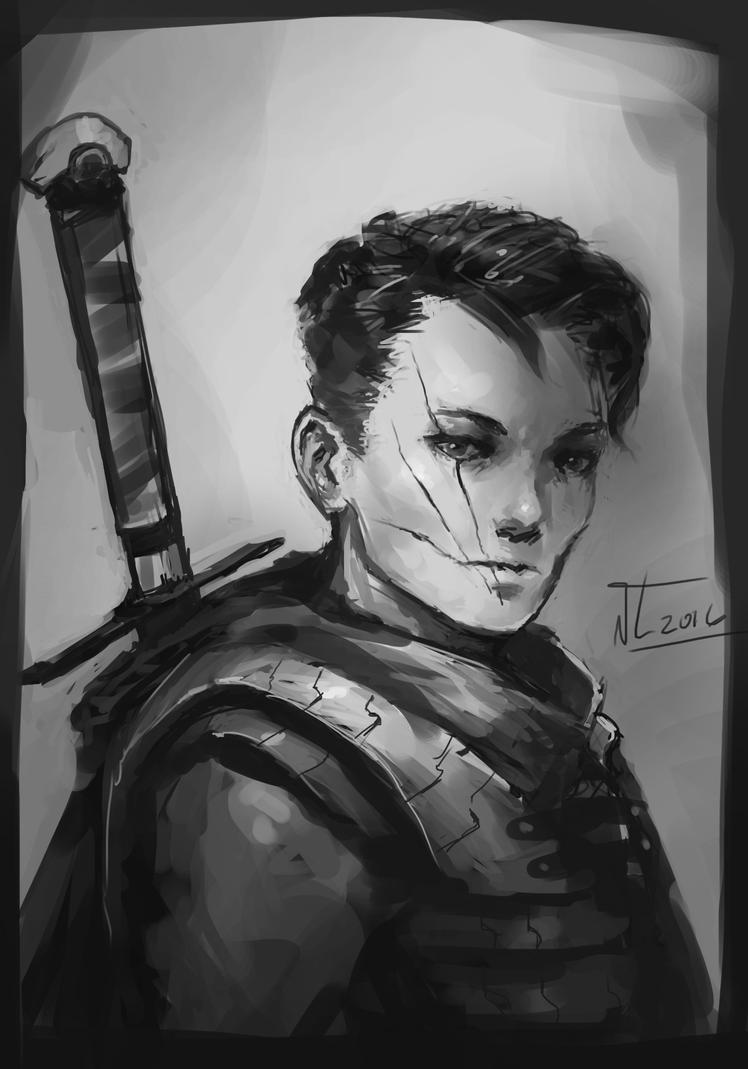 https://pre00.deviantart.net/a99b/th/pre/i/2016/143/0/5/swordsman_by_naznamy-da3gzvh.jpg