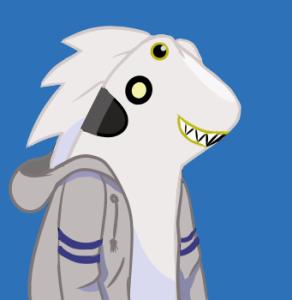 koimonster22's Profile Picture