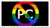 LGBT Against PC by koimonster22