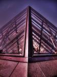 Paris - VII