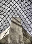 Paris - VIII