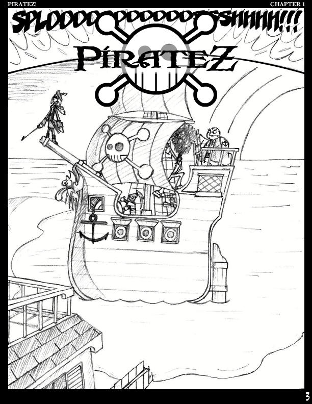 Piratez Page 3 by Bosshamster