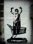 Shopper Hero