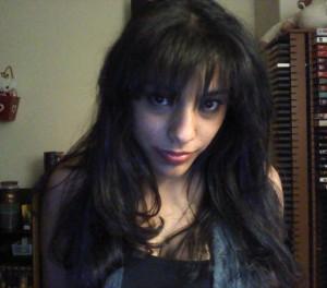 IsabellaPiano's Profile Picture