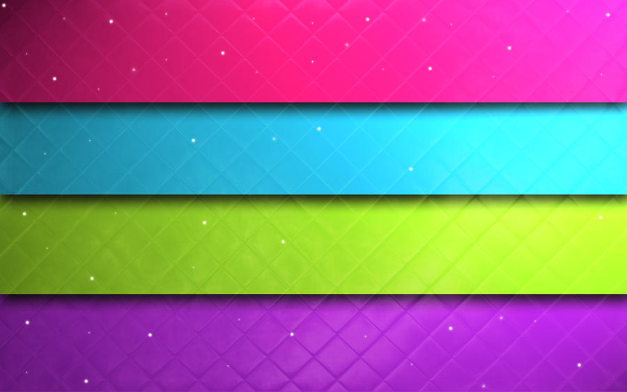 color wallpaper by freziitoo on deviantart