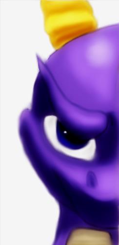 Spyro___Fanart_by_Jak_The_Emo.png