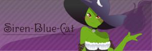 Siren-Blue-Cat's Profile Picture