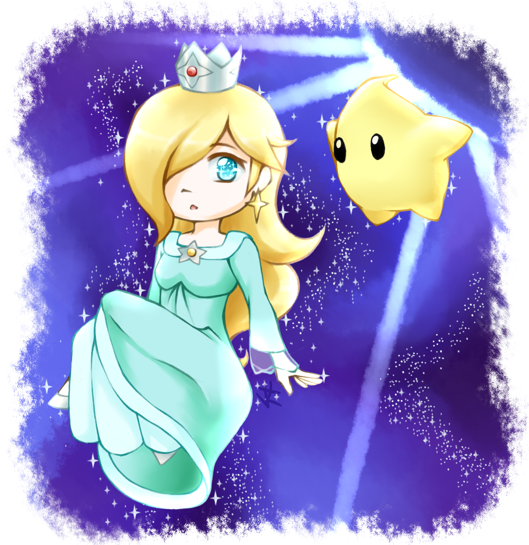 rosalina_and_luma_by_kirbyaustria d6yq18t additionally baby luigi on coloring pages of baby mario and luigi including coloring pages of baby mario and luigi 2 on coloring pages of baby mario and luigi moreover coloring pages of baby mario and luigi 3 on coloring pages of baby mario and luigi likewise coloring pages of baby mario and luigi 4 on coloring pages of baby mario and luigi