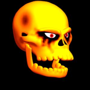 skullheadbang-plz's Profile Picture