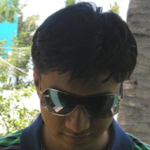 bryce1988's Profile Picture