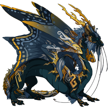 stormcloud_scion_3_by_gpotious-dch7me7.png