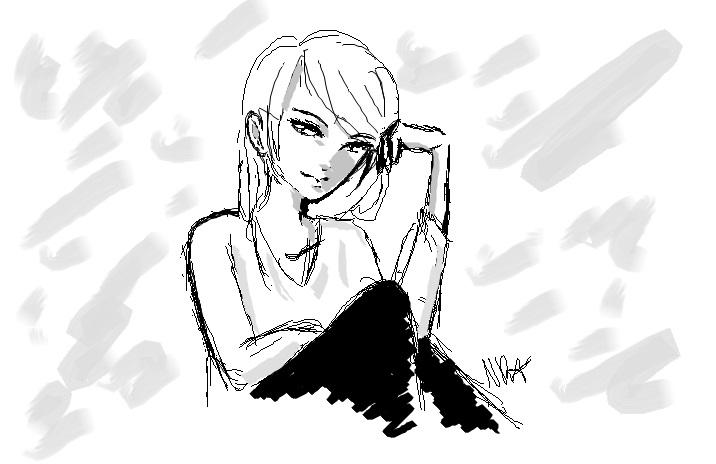 Something by Nathchi1
