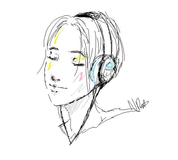 Music by Nathchi1