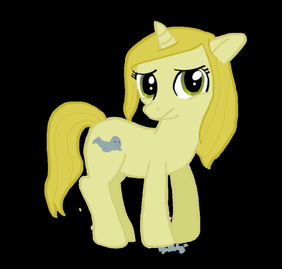 sprinklestar's Profile Picture
