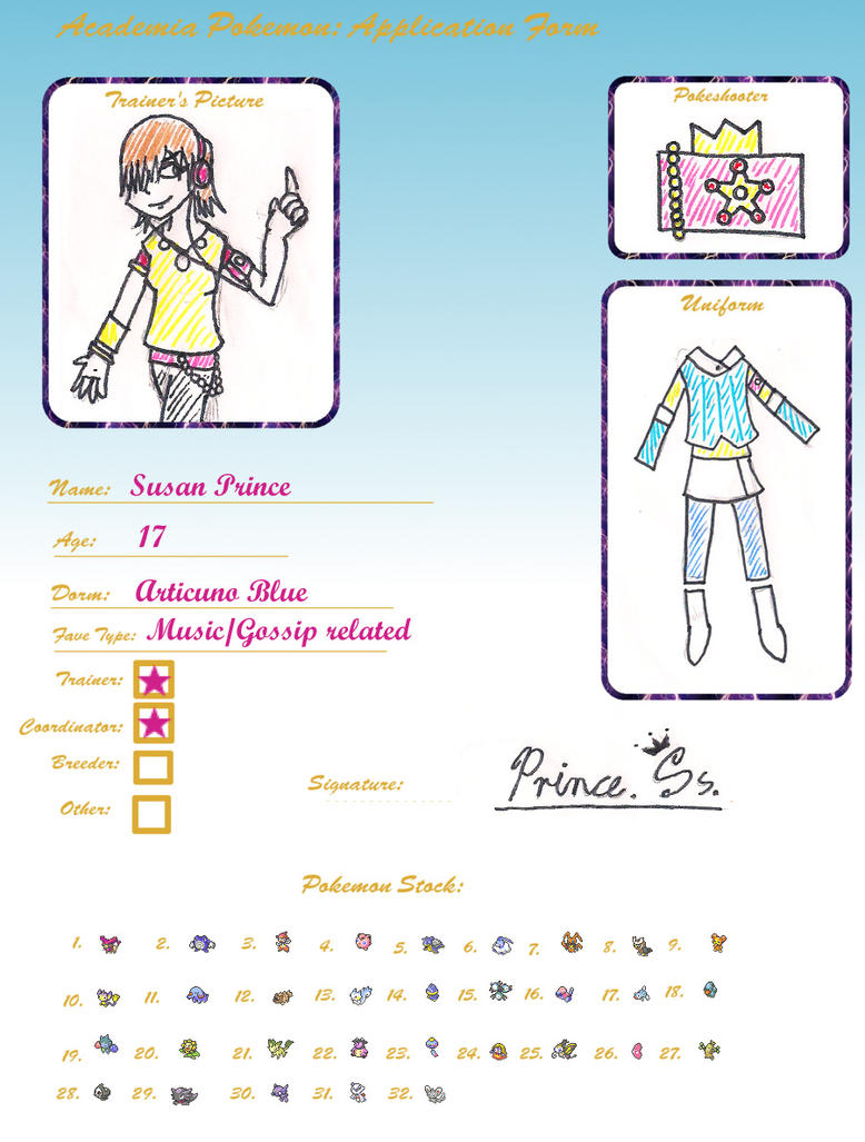 - susan_prince__s_application_by_mcgenio-d3dsf6z