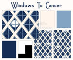 Windows to Cancer - 1