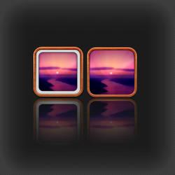 iOS Photos Replacements