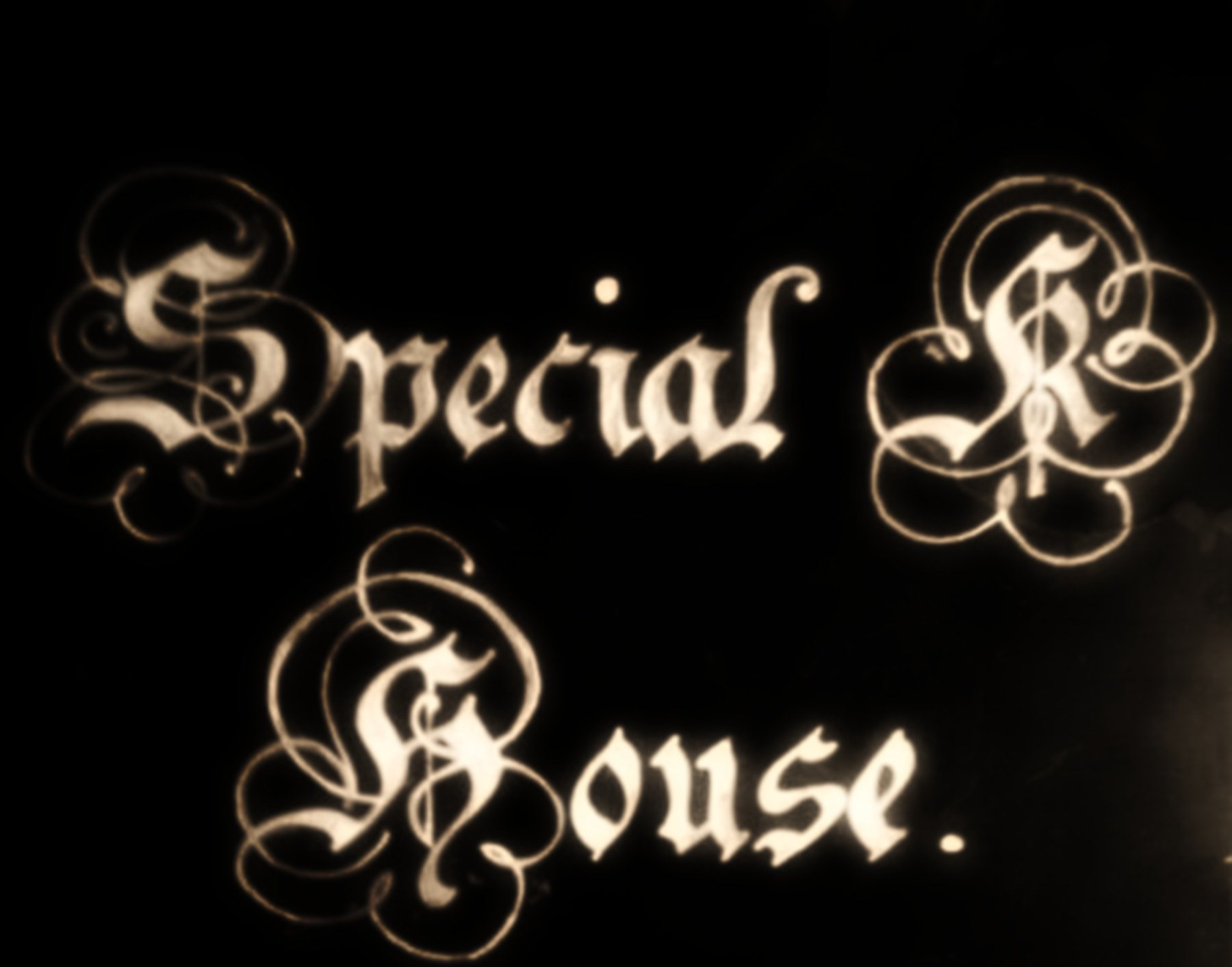 specii special k house download zippy
