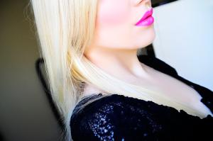 annakatj's Profile Picture