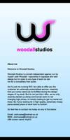 Woodall Studios DevID2
