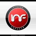Infenso Esports Logo