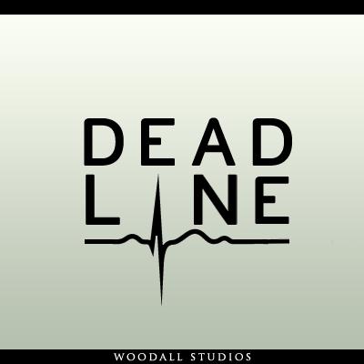 Deadline logotype