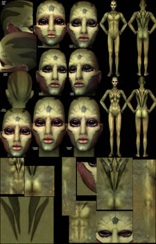 Drell Skin Done_Available