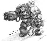 Ork Nob