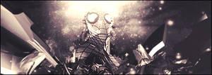 Spiderman by ady1501