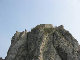 Slovakia trip 4 by mayah-stock