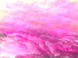 cloud texture 1 by mayah-stock
