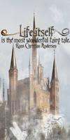 Fairytale Bookmark
