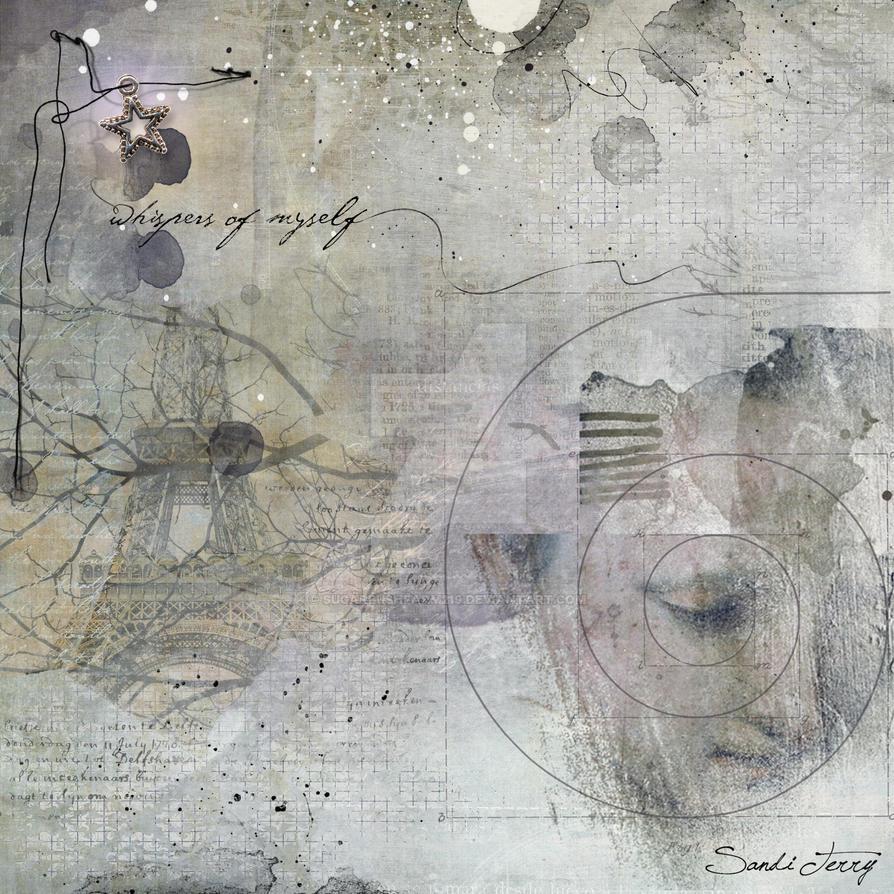 Whispers by sugarbushfarm219